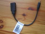 Adaptateur USB TI-83 Premium CE
