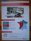 Livret TI-83 Premium CE - 2020