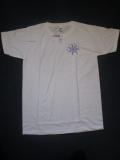 T-shirt Xcas - rentrée 2020