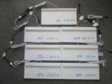 Claviers USB TI-83 Premium CE