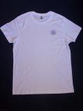 T-shirt Xcas blanc - 2021