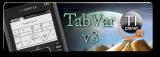 TabVar v3 bannière