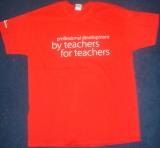 T-shirt TI
