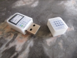 Clé USB TI-83 Premium CE