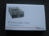 TI-Innovator Hub - rentrée 2017