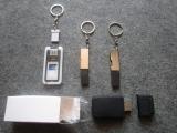 Clés USB Casio - rentrée 2018