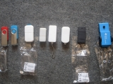 Clés USB TI - rentrée 2018