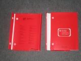 Porte-documents TI - 2018