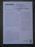 Livre TI-83PCE ICN 2nde/1ère