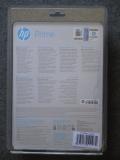 HP Prime G2/D - rentrée 2018