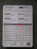 TI-83 Premium CE - rentrée 2018