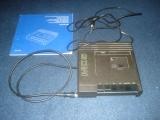 Lecteur cassettes MK50-050 MO5