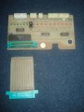 Interface robotique Andrezieux