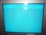 Ecran accueil DOS Basic 1.2 TO7