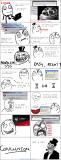 Rage Comic sur Levak :D