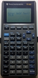 TI-82 v15.0
