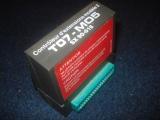 Contrôleur d'extensions SX90-018