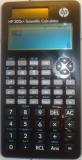 HP-300s+