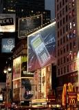 Panneau publicitaire Ndless 2.0 / TI-Nspire CAS