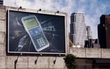 Panneau publicitaire Ndless 2.0 / TI-Nspire