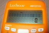 Lexibook SC495FR