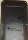 TI-83 Premium CE DVT