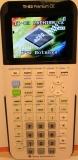 Asm / TI-83 Premium CE