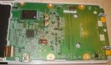 TI-83 Premium CE K-DVT