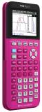 TI-84 Plus CE - Pink