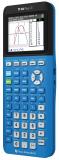 TI-84 Plus CE - Blue