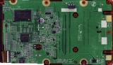 TI-84 Plus CE PCB high-res