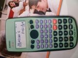 Casio fx-92 Collège 2D+ 55