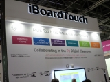 iBOARDTOUCH 1