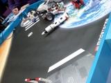 LEGO 3