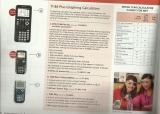 Catalogue Vernier