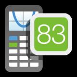 TI-SmartView CE | Icone