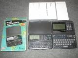 PocketMate 140+400