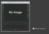 Casio Picture Conversion Engine
