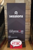 Sessions sign
