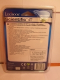 Lexibook SC700