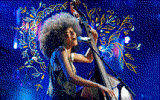 esperanza-spalding-edit custom