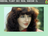 Kate-Bush (Background Image)