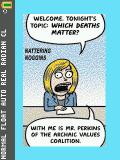Which-Deaths-Matter1