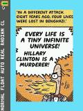 Which-Deaths-Matter3
