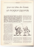 morpion-page1/3