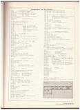 morpion-page2/3