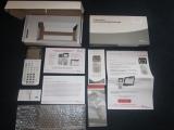 Pack découverte 83 Premium CE