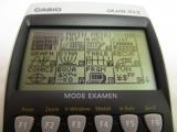 Casio Graph 75+E