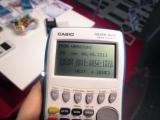 Prototype Graph 35+E 0.98