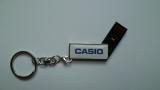 Clé USB Casio 8 GO